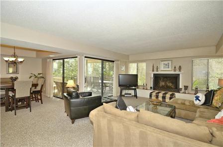 34 Fazio - FAZ34 - Image 1 - Hilton Head - rentals