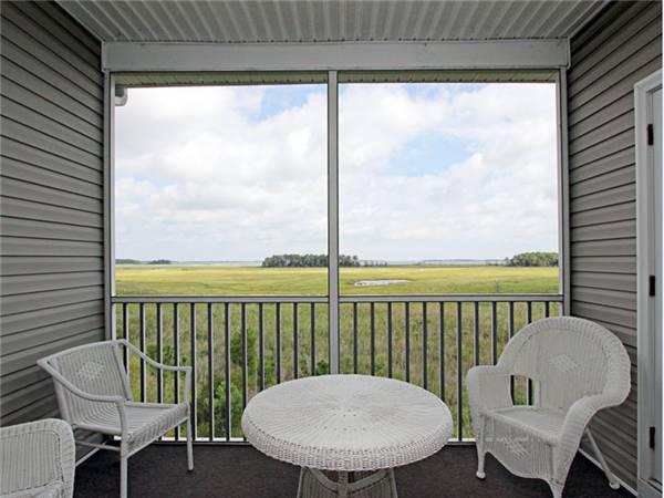 3805 Harbor Drive (37171) - Image 1 - Millville - rentals