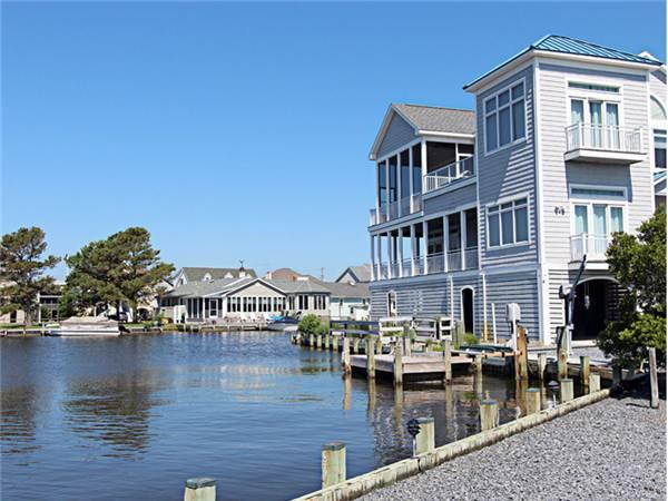 35219 Hassell Avenue - Image 1 - Bethany Beach - rentals