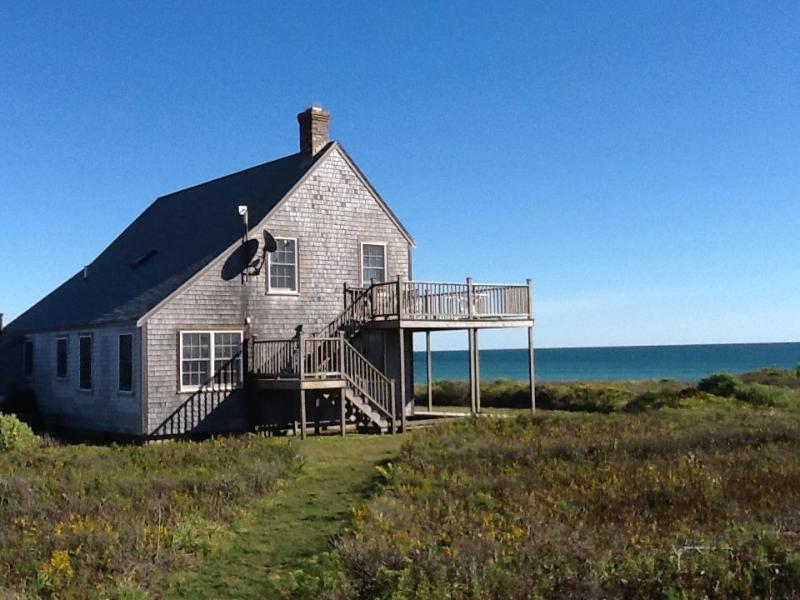 10756 - Image 1 - Nantucket - rentals