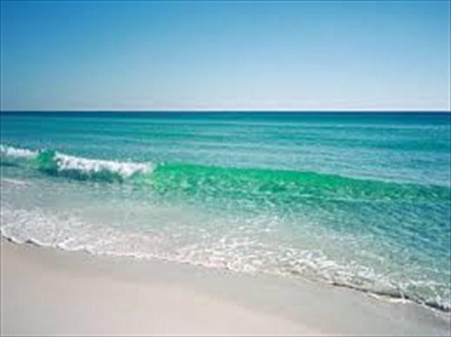 Tradewinds 2 **Let's Make A Deal 4/11-5/20** - Image 1 - Miramar Beach - rentals
