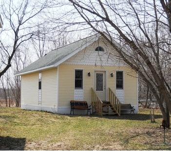 Grandma's Cottage - Grandma's Cottage Bed and Breakfast - Muskego - rentals