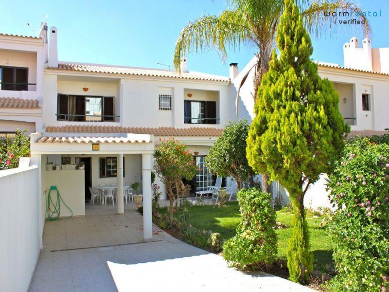 House  - Azurita Villa - Albufeira - rentals
