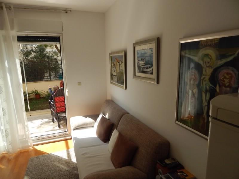 Apartment Anka - 45011-A1 - Image 1 - Split - rentals