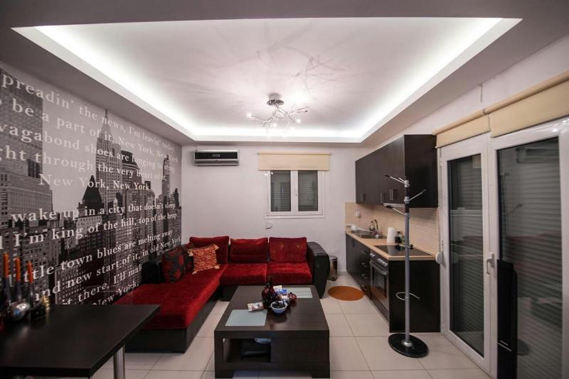 Cozy Apartments in Ierapetra-Crete - Image 1 - Ierapetra - rentals
