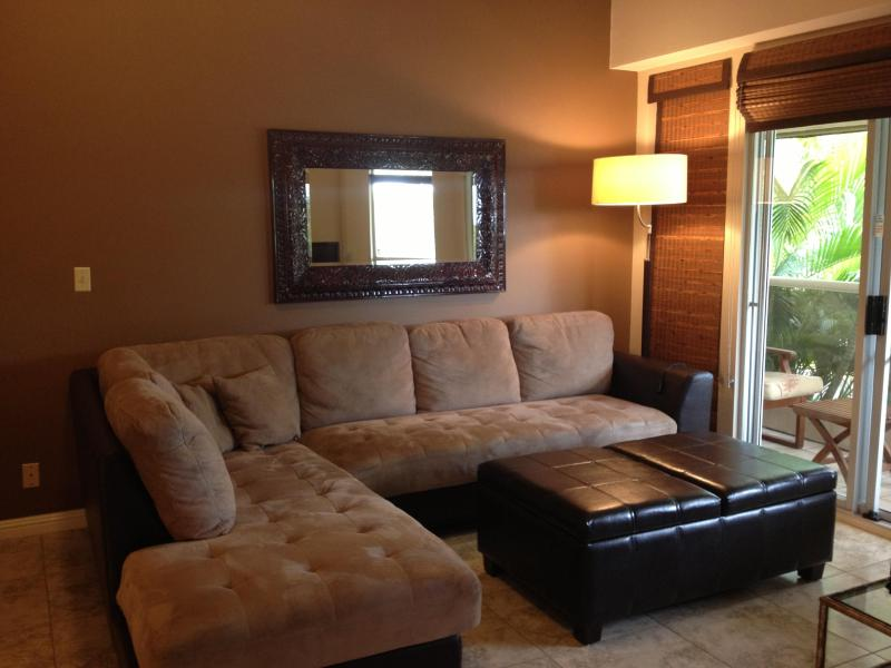 $145!! (Sept - Oct) Special! Closest to the Beach - Image 1 - Kihei - rentals