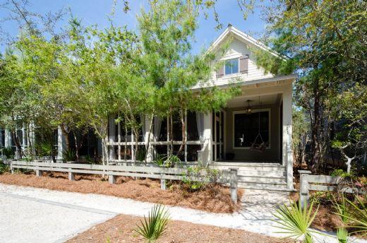 Property Picture - 91 Mystic Cobalt - Watercolor - rentals