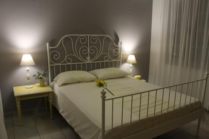 Amazing Traditional House - Image 1 - Lachania - rentals