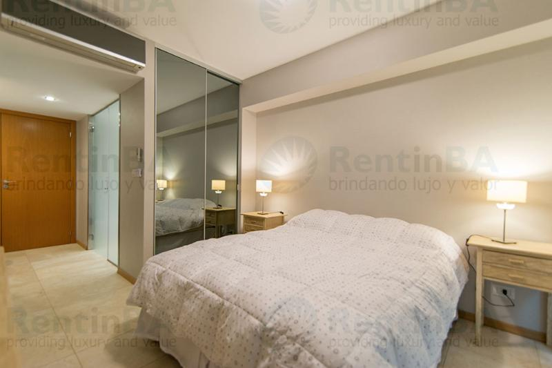 (ID#413) - Image 1 - Buenos Aires - rentals