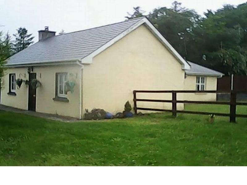 Bumble Cottage - Spacious Modernised Cottage, Listowel County Kerry - Listowel - rentals