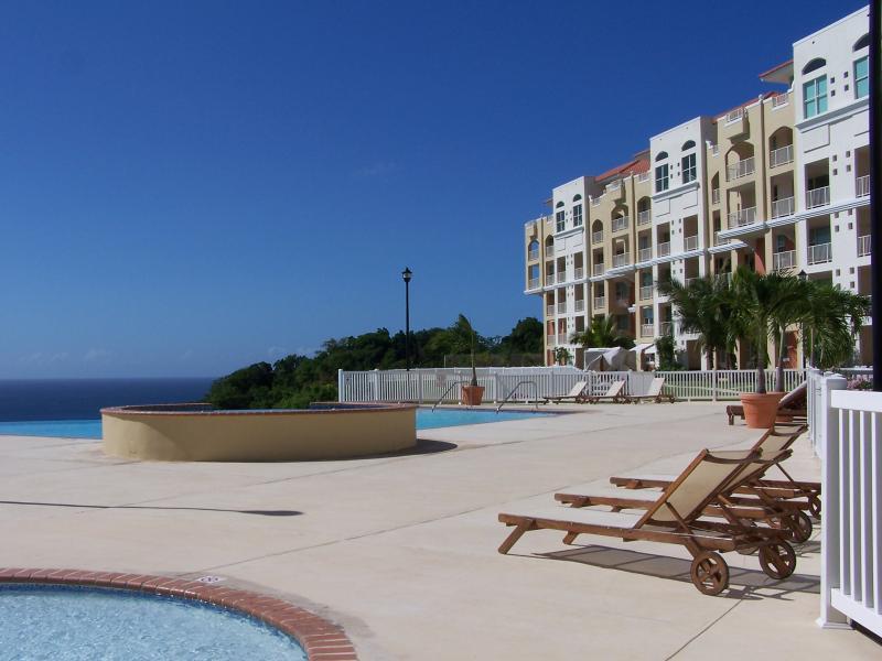 Majestic Ocean View - Puerta del Mar - Aguadilla - Image 1 - Aguadilla - rentals