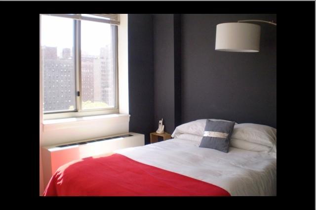 UltramodernSuperStudio6 at TimesSQ + Javits Center - Image 1 - New York City - rentals