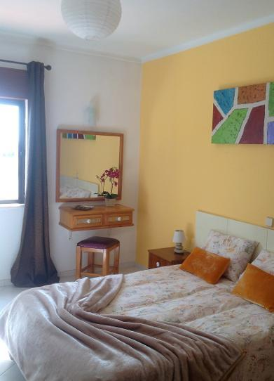 Sol a Sul Apartments Albufeira -3 min from  beach - Image 1 - Albufeira - rentals