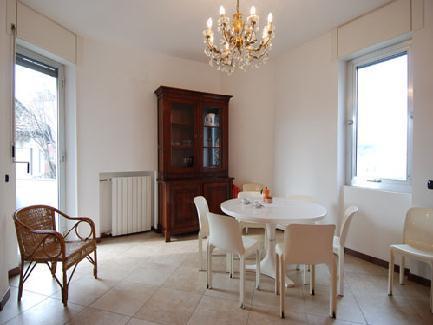 Carbonari - 1425 - Milan - Image 1 - Milan - rentals