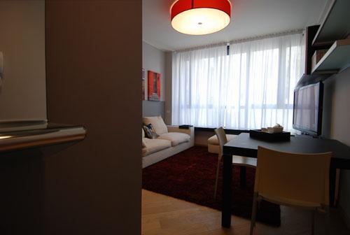 Larga - 1446 - Milan - Image 1 - Milan - rentals