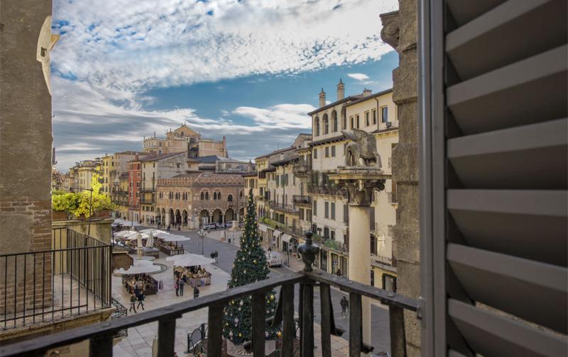 Giulietta - 3157 - Verona - Image 1 - Verona - rentals