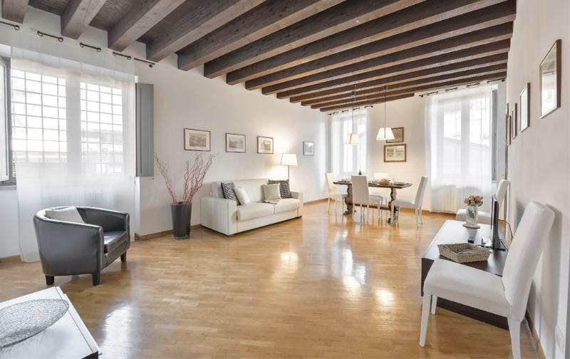 Amleto - 3159 - Verona - Image 1 - Verona - rentals