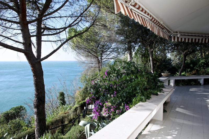Ginestre - 3355 - Trieste - Image 1 - Pasturago - rentals