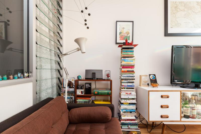 Zelda - Image 1 - Melbourne - rentals