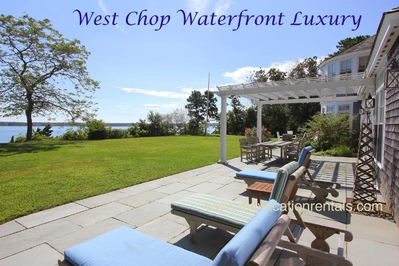 Waterfront & Beachfront - FIELR - Waterfront and Beachfront - Vineyard Haven - rentals