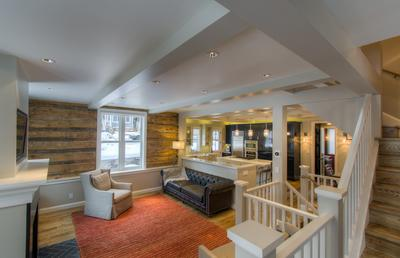 Miles High (4 bedrooms, 4.5 bathrooms) - Image 1 - Telluride - rentals