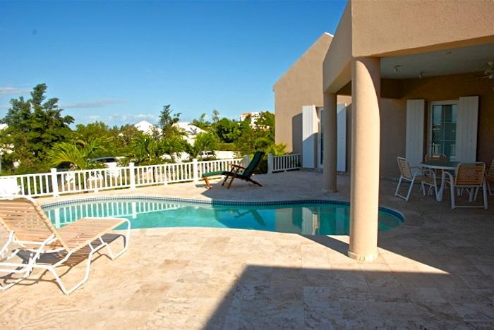 Villa Soleil at Meads Bay, Anguilla - Pool, Walk To Beach - Image 1 - Meads Bay - rentals