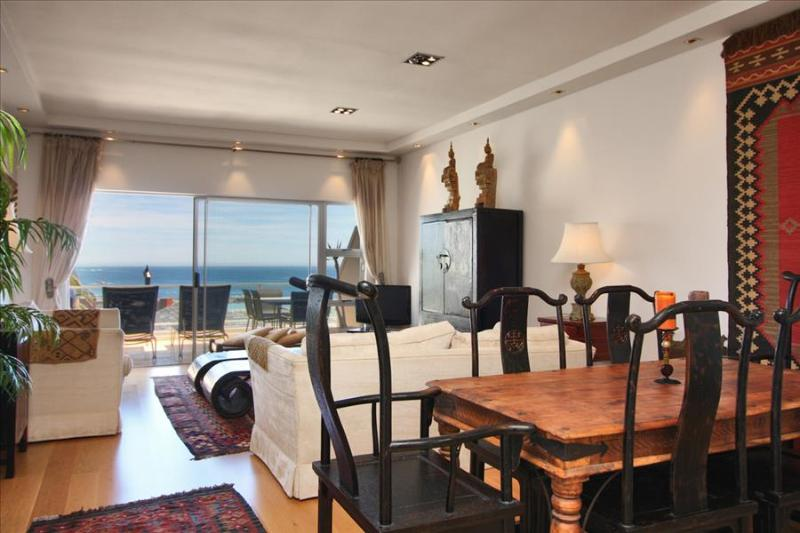 CP Summer Place - Image 1 - Cape Town - rentals