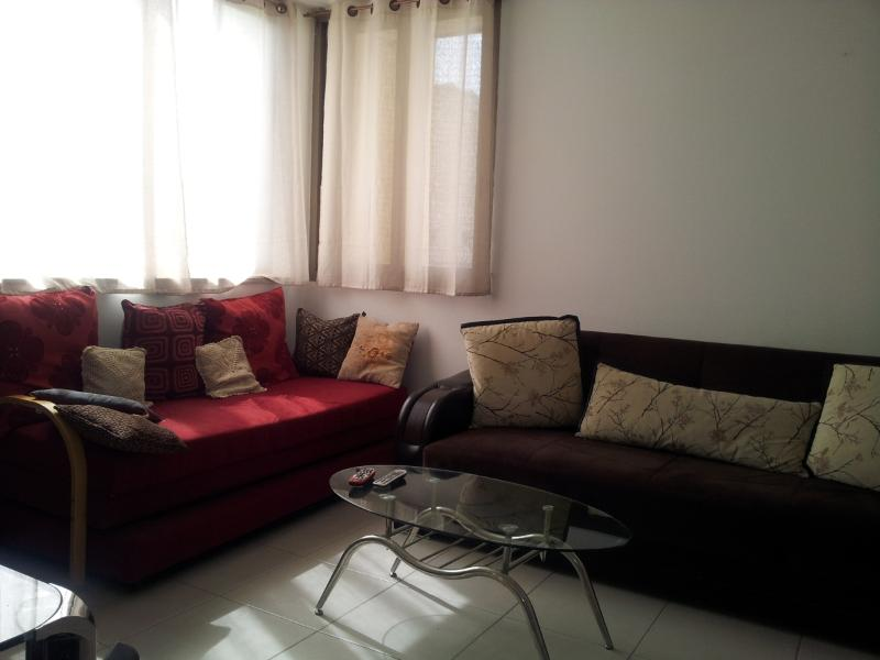One bedroom apartment near the sea. BY10115 - Image 1 - Tel Aviv - rentals