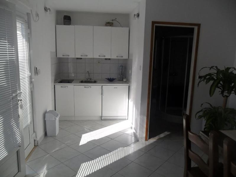 Blue Dream Apartment Viganj - Image 1 - Viganj - rentals