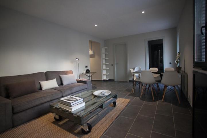Beautiful Apartment  Barcelona - Image 1 - Barcelona - rentals