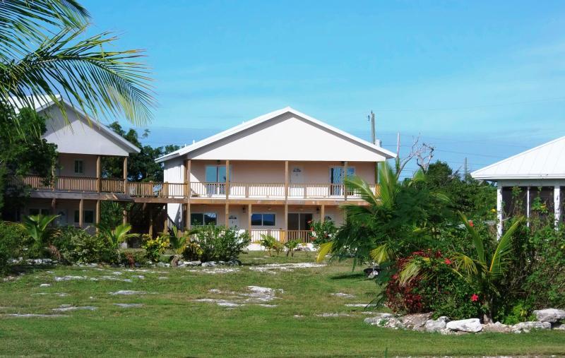 The Village - Hideaway Bahamas Beach Club Village Condos - Grand Bahama - rentals