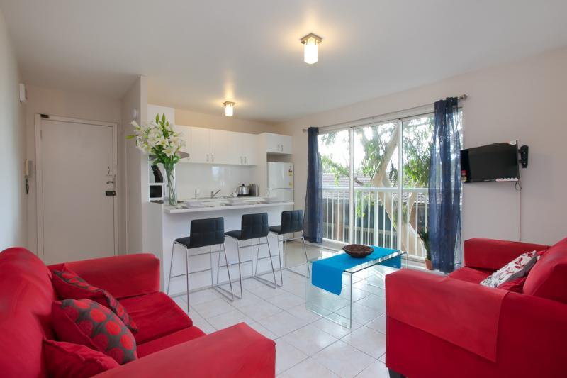 331 Bondi Road, Bondi Beach - Image 1 - Bondi - rentals
