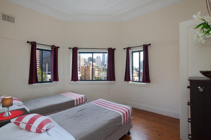 Bourke Street, Darlinghurst - Image 1 - Sydney - rentals