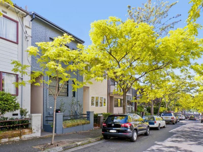 Woomerah Avenue, Darlinghurst - Image 1 - Sydney - rentals
