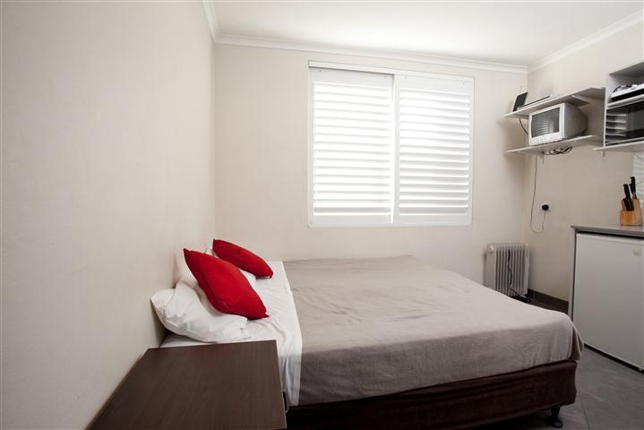 Crown Street, Surry Hills - Image 1 - Sydney - rentals