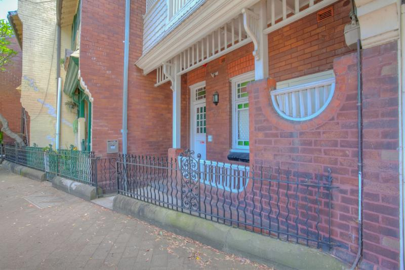 South Dowling Street, Surry Hills - Image 1 - Sydney - rentals