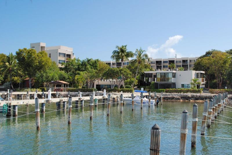 Bayfront Marina - Holidays are fast approaching! Book Now! - Key Largo - rentals
