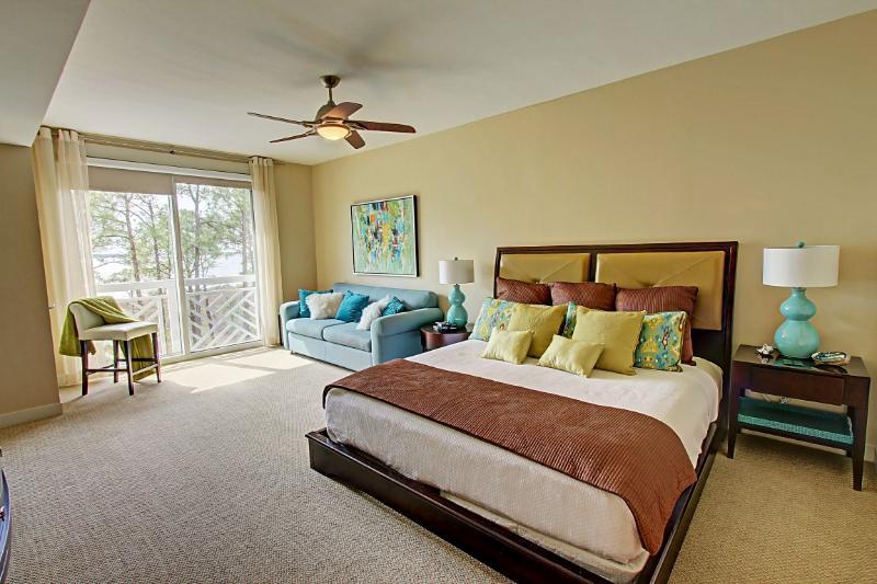 Bahia 4304 - Book Online! 15% off stays 3/1 - 4/11/15! SanDestin Golf and Beach Resort! - Image 1 - Miramar Beach - rentals