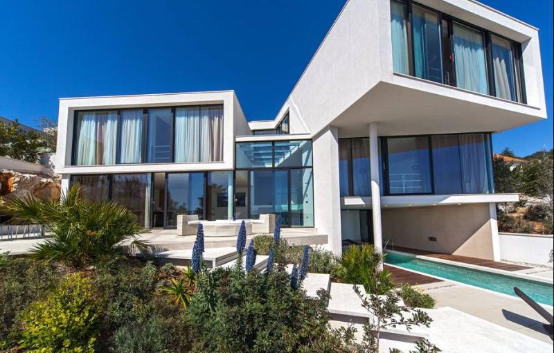 Dream Villa Residences - Image 1 - Primosten - rentals