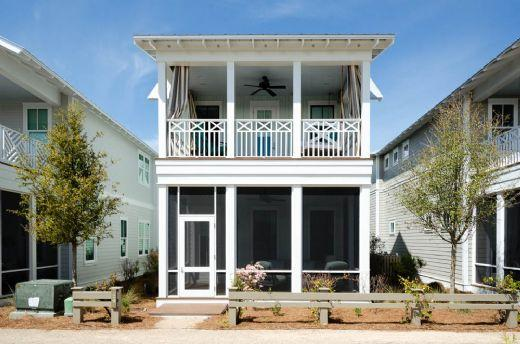 Property Picture - 29 Wisteria Way - Seagrove Beach - rentals