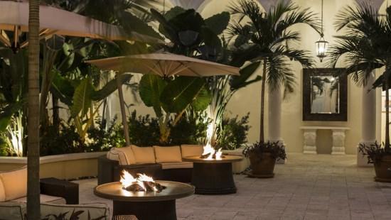 Discounted rates at the Ritz-Carlton Club, St. Thomas - Image 1 - Water Island - rentals