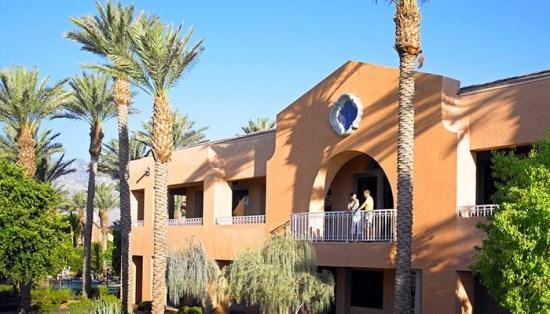 Discounted rates at The Westin Mission Hills Villas! - Image 1 - Rancho Mirage - rentals
