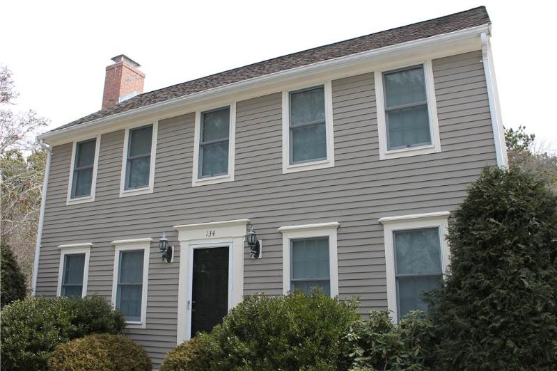 134 Yankee Drive - Image 1 - Brewster - rentals
