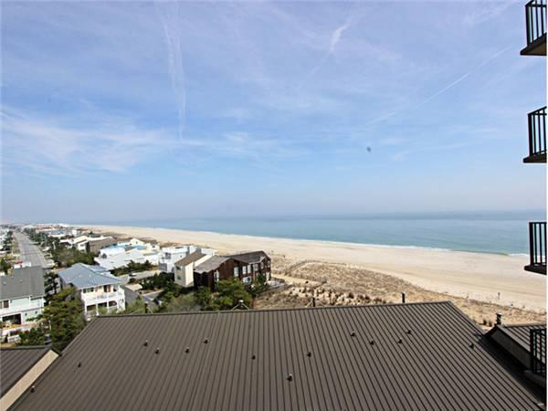 704 Annapolis House - Image 1 - Bethany Beach - rentals
