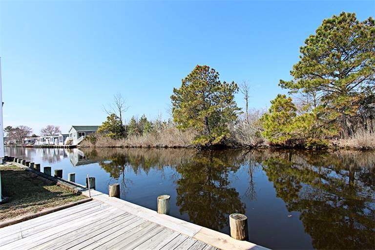37893 Swann Drive - Image 1 - Fenwick Island - rentals