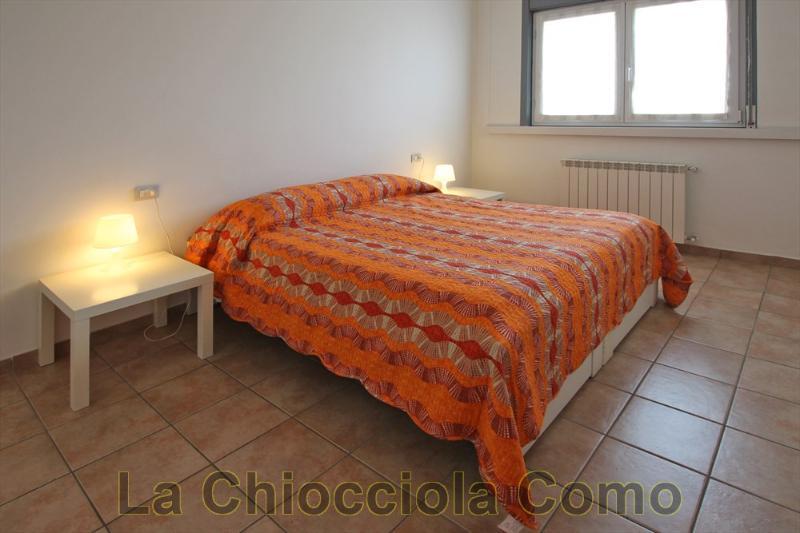 Apartments - Image 1 - Lipomo - rentals