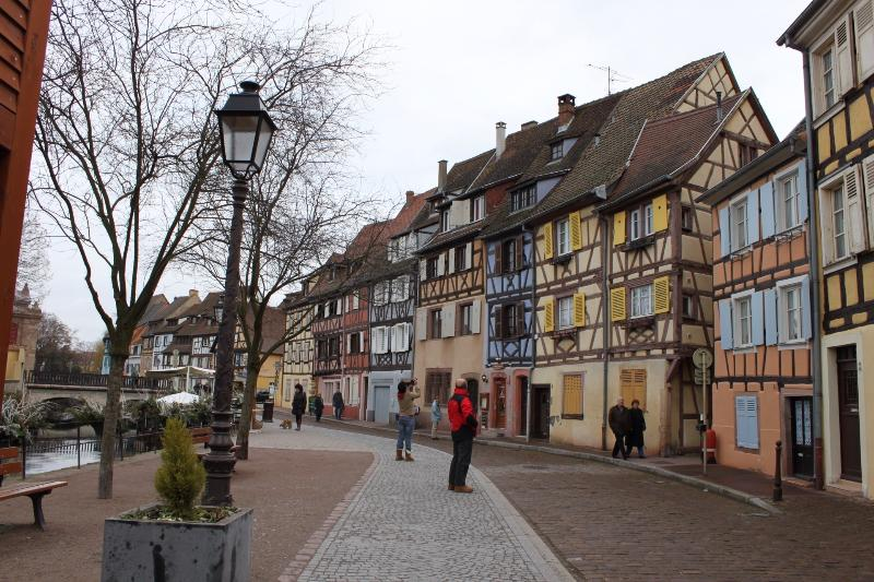 Art Photo - Image 1 - Colmar - rentals