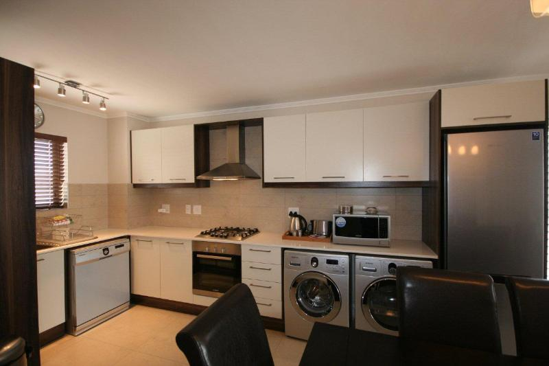 301 Quayside - Image 1 - Cape Town - rentals