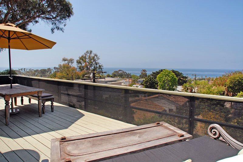 Birdrock Beach Home 5666 Linda Rosa Avenue - Image 1 - Pacific Beach - rentals