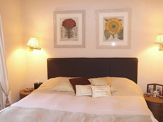 http://www.aplacelikehome.co.uk/l305-queens-gate-place-south-kensington-bqxgaqpxf.aspx - Image 1 - London - rentals
